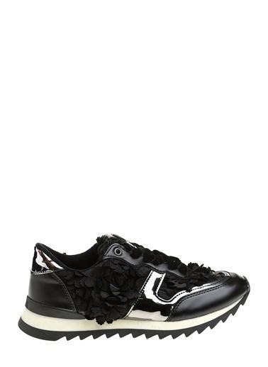 Spor Ayakkabı-Divarese